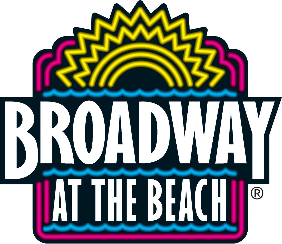 Free Summer Activities at Broadway at the Beach!.
