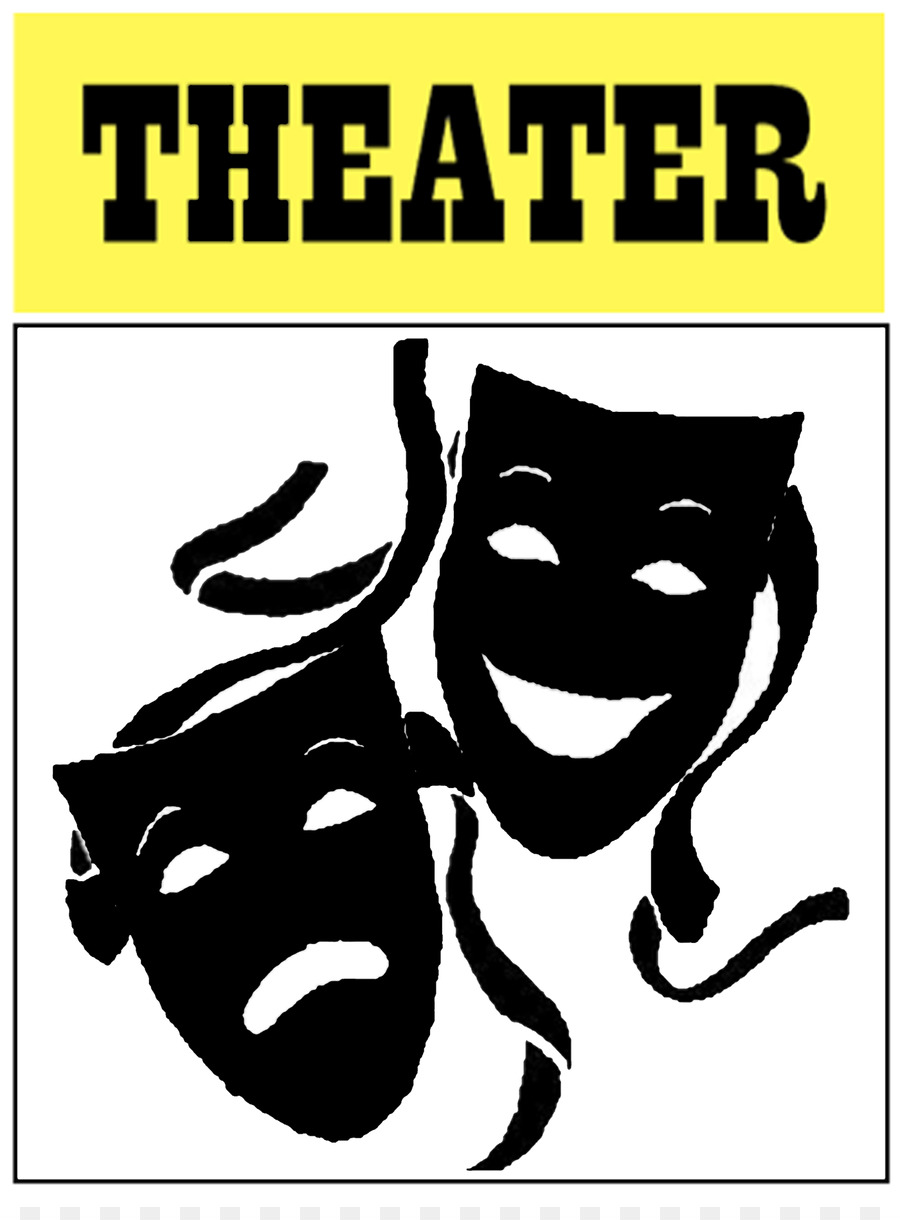 Collection of 14 free Theatre clipart broadway musical aztec clipart.