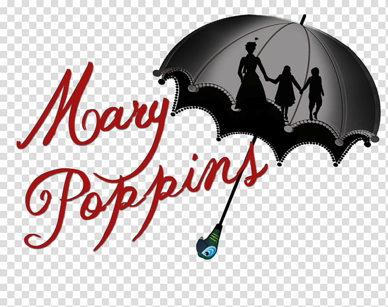 Mary Poppins Musical theatre Winifred Banks Broadway theatre.