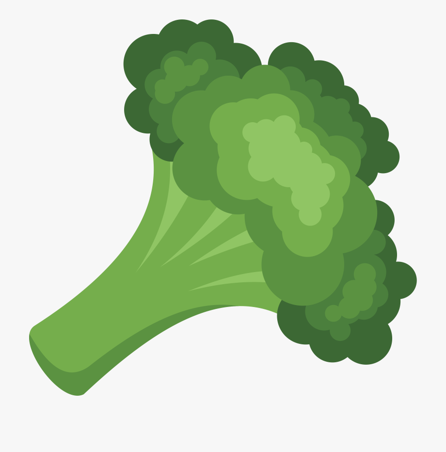 Broccoli Png Image, Free Broccoli Pictures Download.