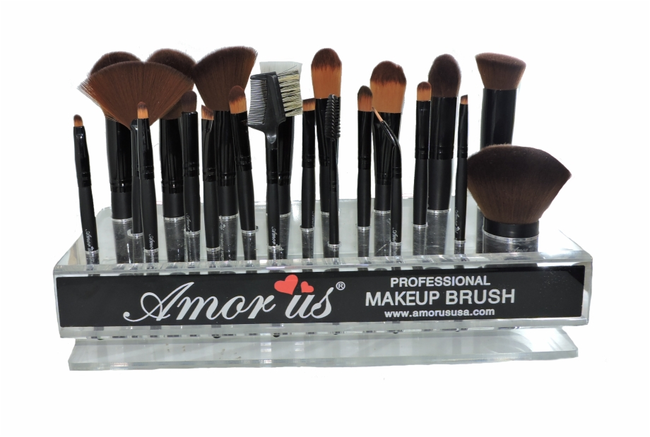 brushes #brush #brochas #brocha #maquillaje #makeup.