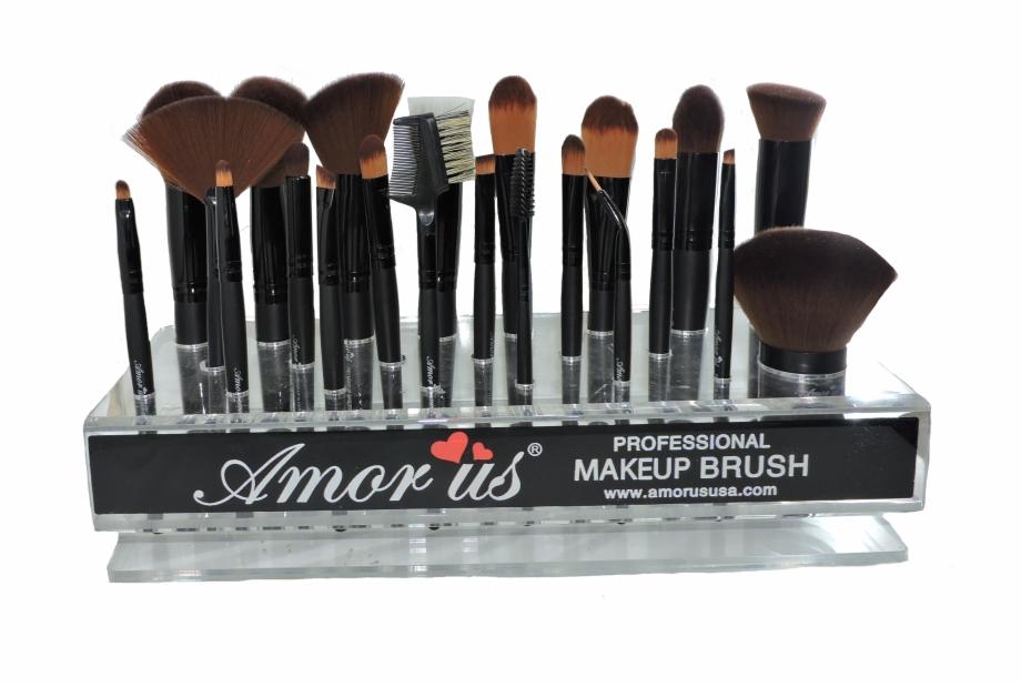 brushes #brush #brochas #brocha #maquillaje #makeup.