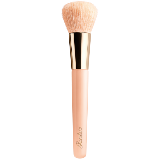 Brochas maquillaje png » PNG Image.