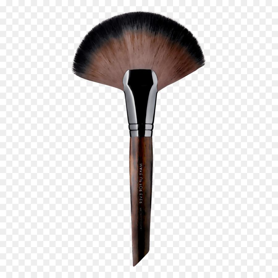 Cepillo, Cosméticos, Las Brochas De Maquillaje imagen png.