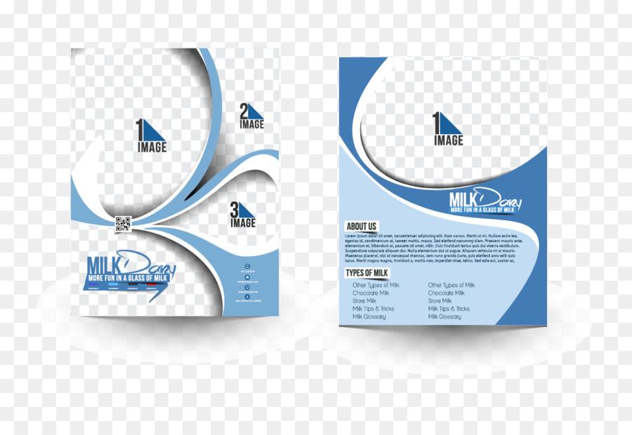 Flyer Background png download.