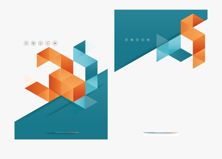 Brochure Graphic Design.
