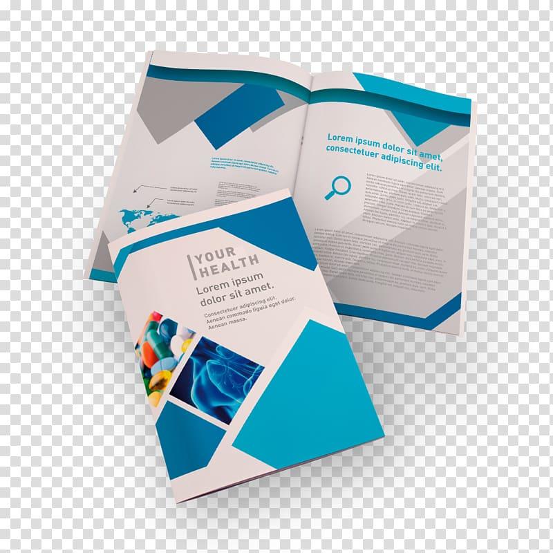 Printing Brochure Flyer Bookbinding Business Cards, brochure.