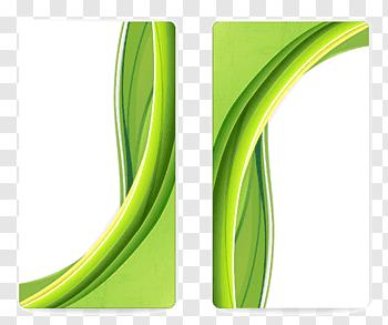 Brochures cutout PNG & clipart images.