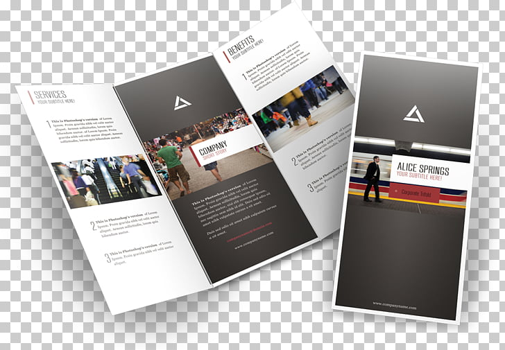 Brochure Mockup Flyer Graphic design, Corporate Flyer Design.