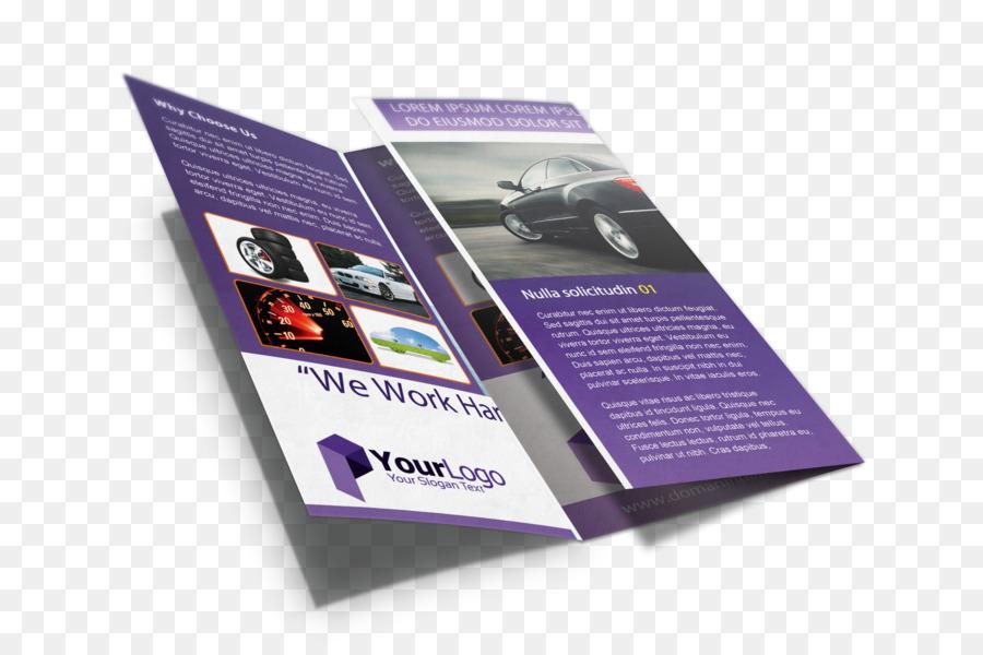 Brochure Png & Free Brochure.png Transparent Images #26130.
