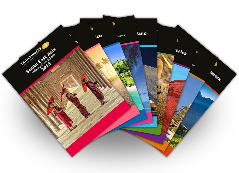 Brochure PNG Free Download.