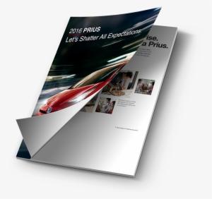 Brochure PNG, Transparent Brochure PNG Image Free Download.