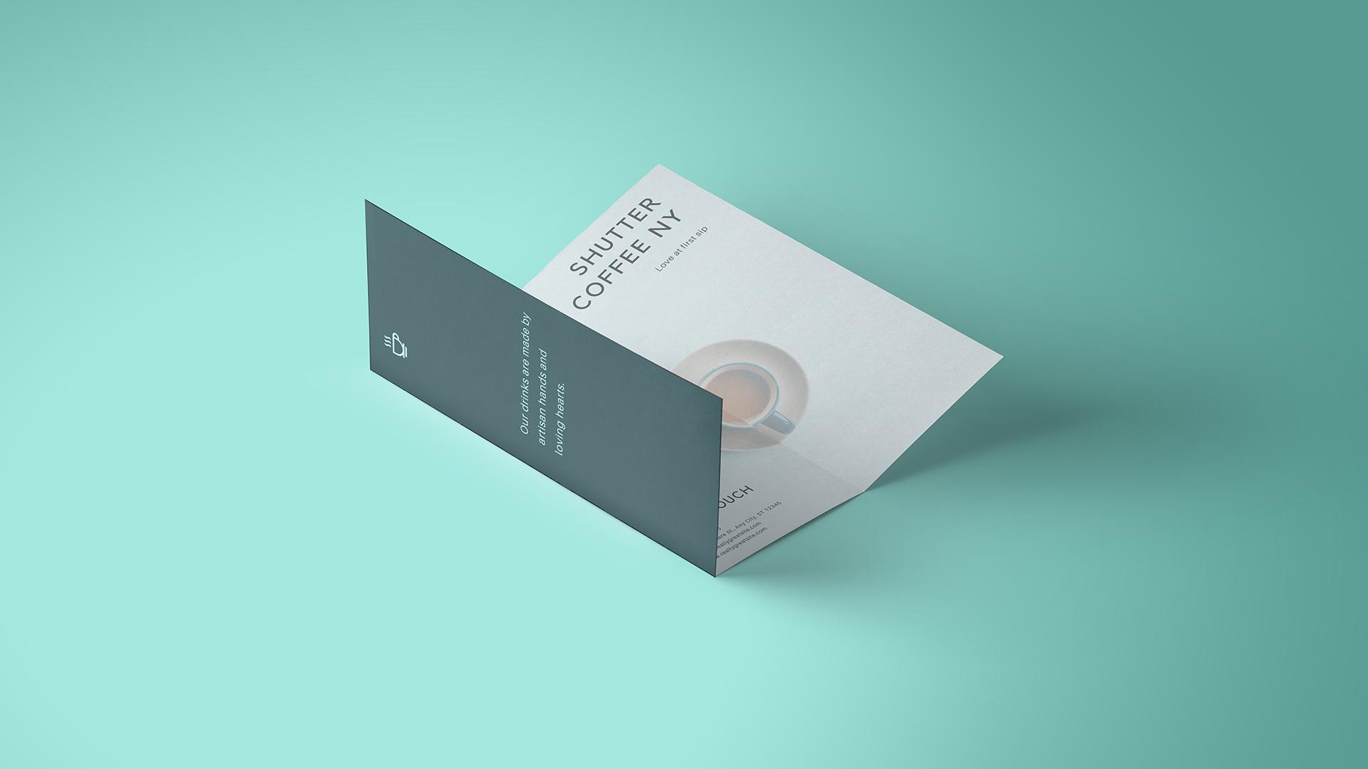 25 brochure design tips.