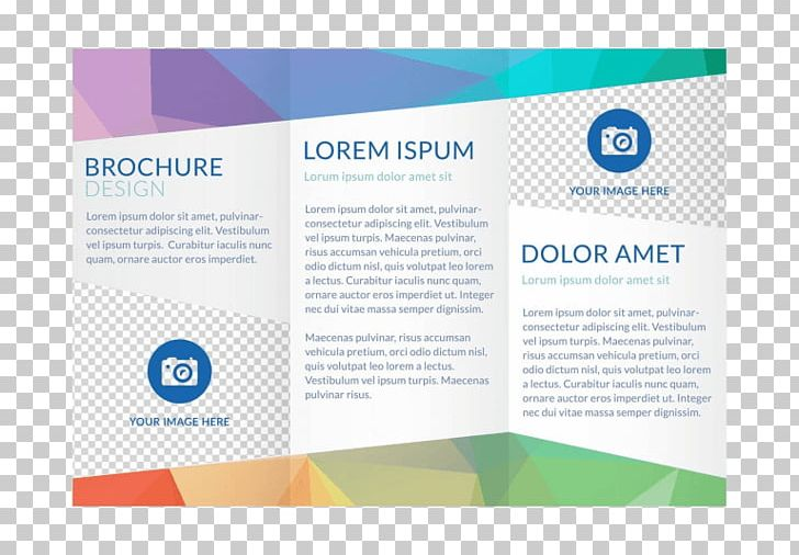 Brochure Template Microsoft Word PNG, Clipart, Adobe Indesign.