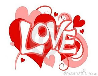 1000+ images about Valentines clip art on Pinterest.