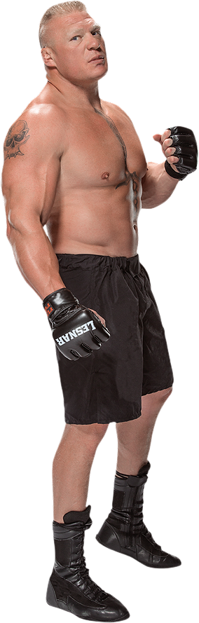 Brock Lesnar Png (107+ images in Collection) Page 1.