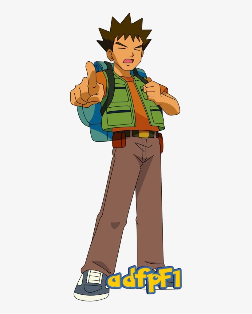 Download Free png Image Result For Pokemon Anime Original Series.