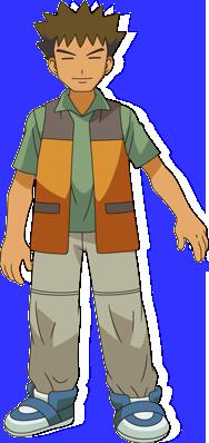 Brock (Pokémon).