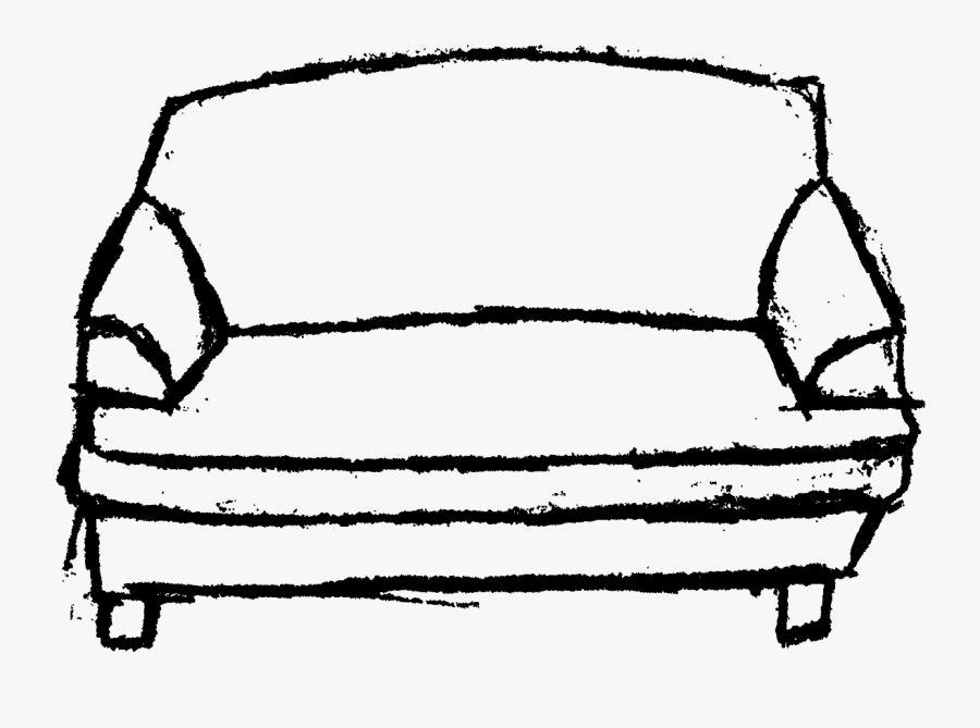 Brockhampton Couch Png , Free Transparent Clipart.