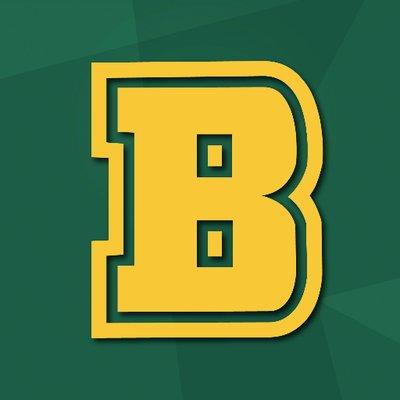 College at Brockport (@Brockport).