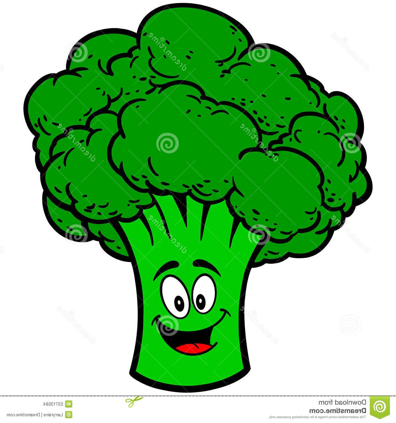 Broccoli clipart sad, Broccoli sad Transparent FREE for download on.