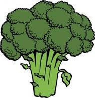 Free Broccoli Cliparts, Download Free Clip Art, Free Clip Art on.