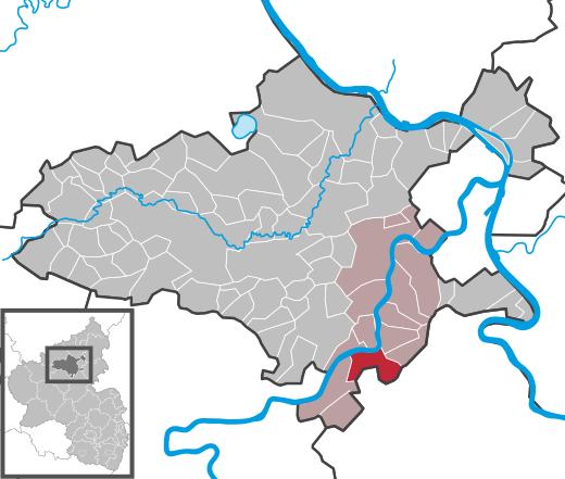 Brodenbach.
