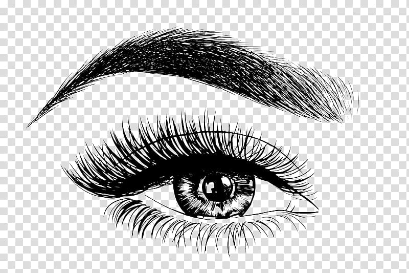 Dallas Brow Couture Eyebrow Drawing Microblading Permanent.