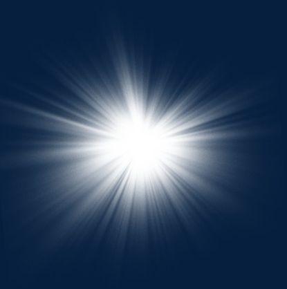 Bright Stars PNG, Clipart, A Light, Bright, Bright Clipart.