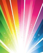 Free Bright Light Effects Clipart and Vector Graphics.