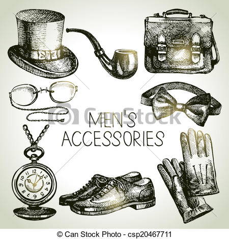 Brogues Clip Art Vector Graphics. 128 Brogues EPS clipart vector.