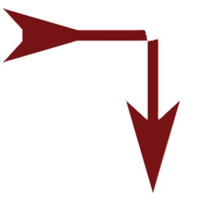 Broken Arrow US (@BrokenArrowUS).