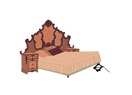 Free Broken Bed Cliparts, Download Free Clip Art, Free Clip Art on.