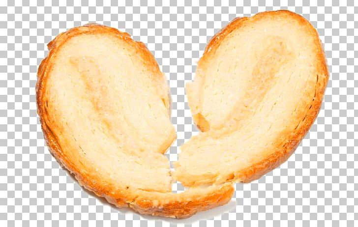 Bread Cookie Heart PNG, Clipart, Apng, Bread, Broken Heart.