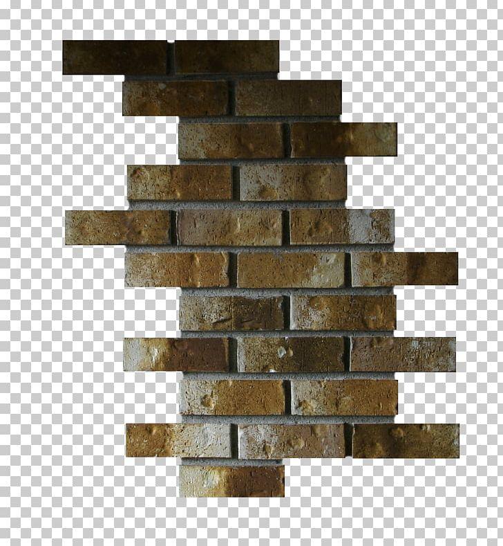 Brick Partition Wall PNG, Clipart, Brick, Bricks, Brick Wall, Broken.