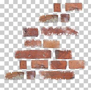 Broken Brick Wall PNG Images, Broken Brick Wall Clipart Free Download.