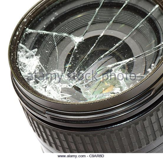 8410 Camera free clipart.