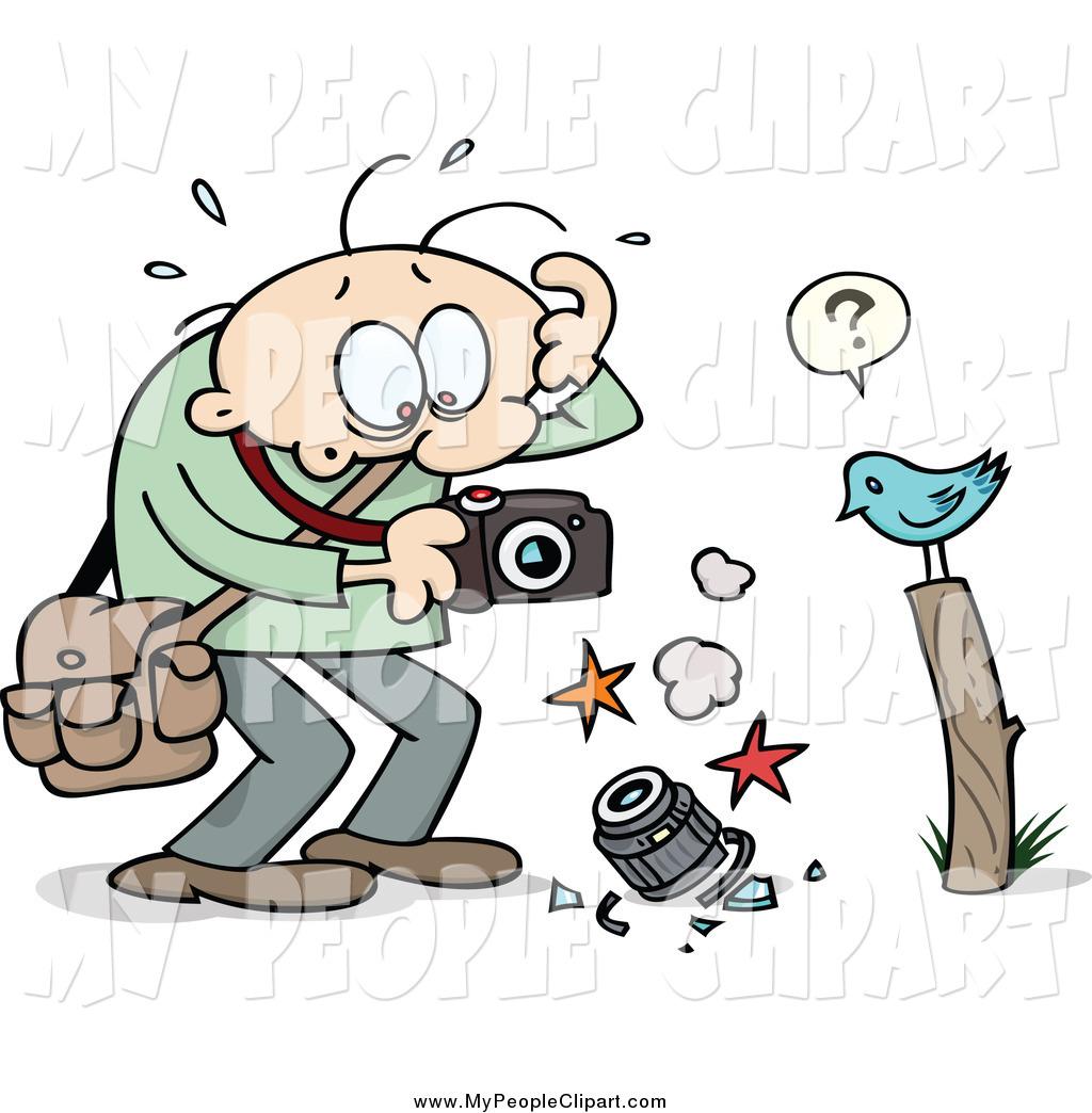 Broken camera clipart 2 » Clipart Station.