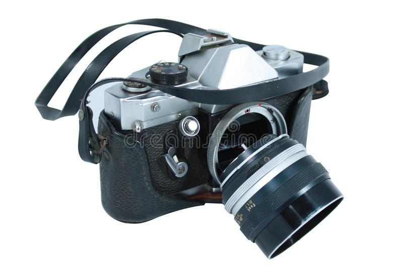Broken camera clipart 1 » Clipart Station.