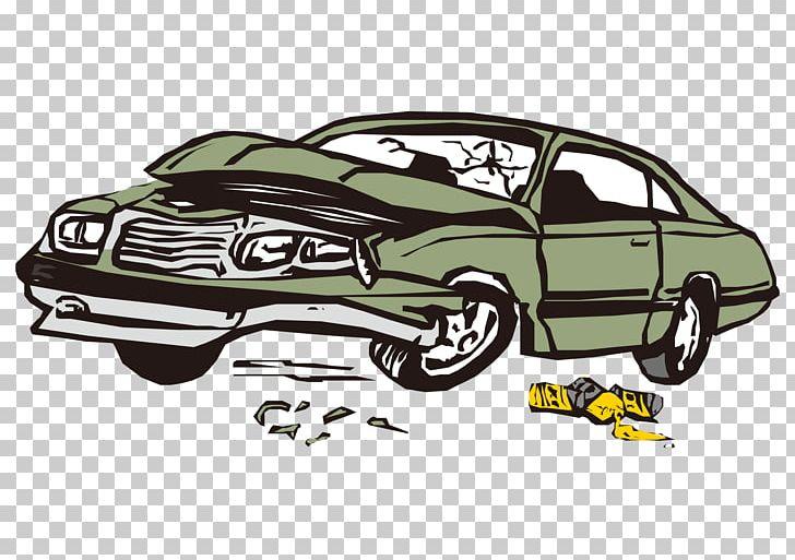 Car PNG, Clipart, Broken Vector, Cartoon, Cartoon Car, Cartoon Eyes.