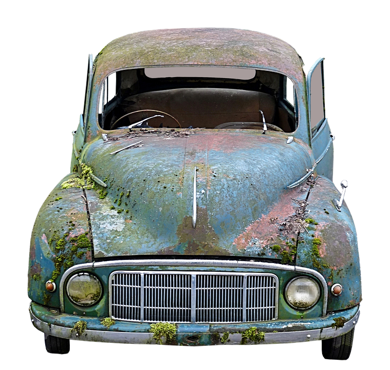 Broken Car Png, png collections at sccpre.cat.