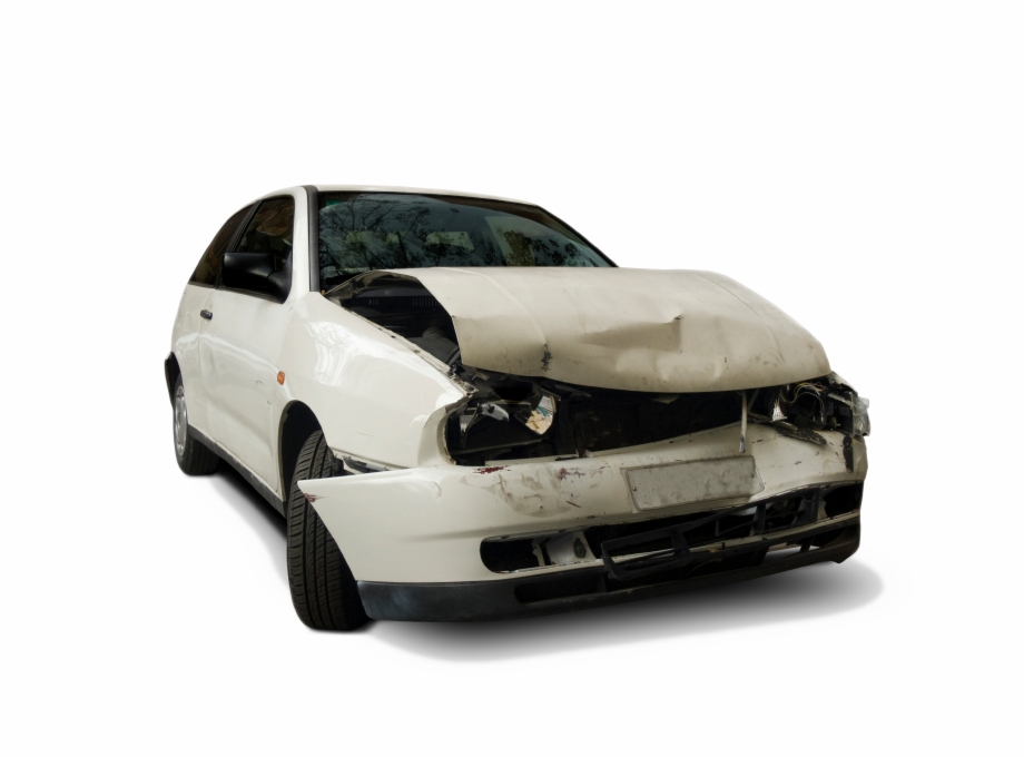 We Take Care Of All Your Scrap, Old, Accident, Broken,.