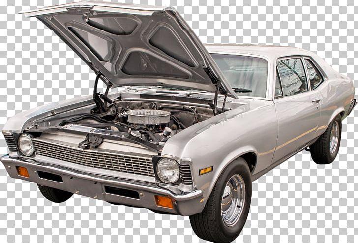 Car PNG, Clipart, Automotive Design, Automotive Exterior, Brand.