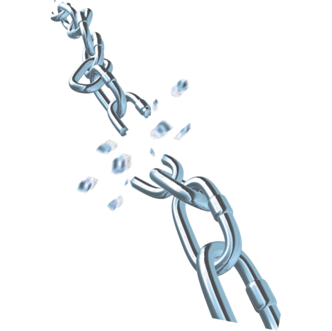 Broken Chain Png (104+ images in Collection) Page 3.