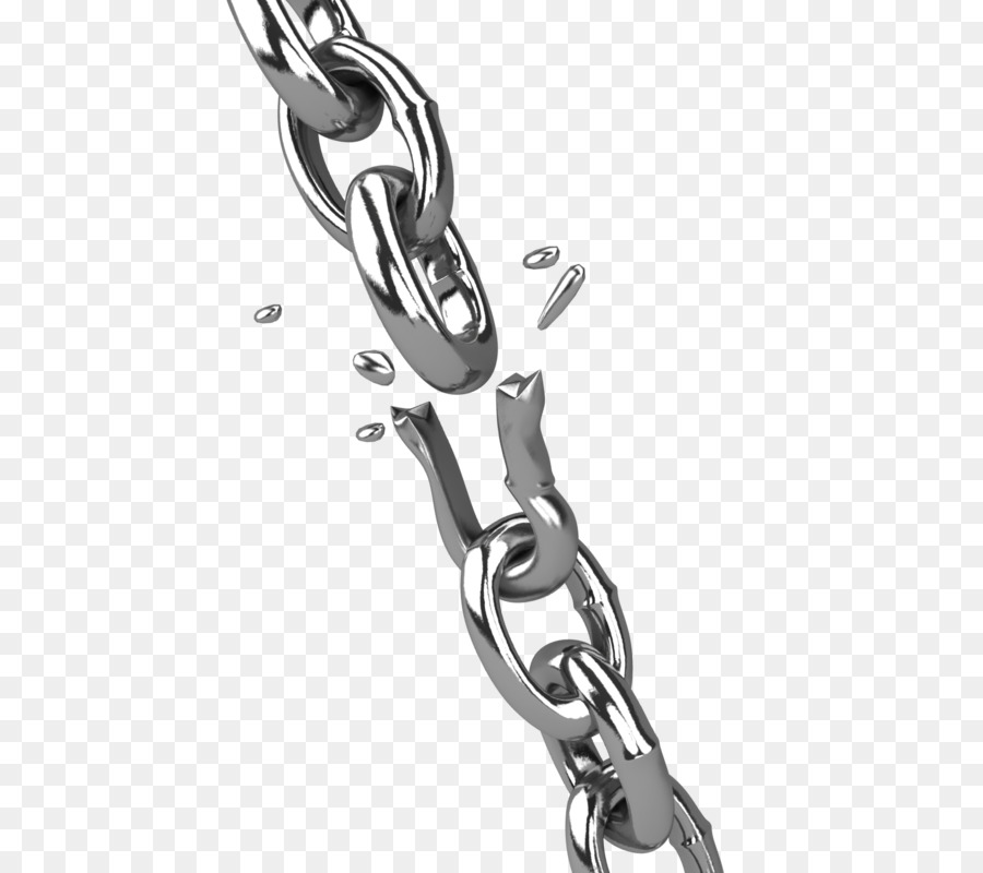 Chain Chain png download.