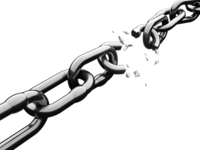 Broken Chain Png (104+ images in Collection) Page 2.