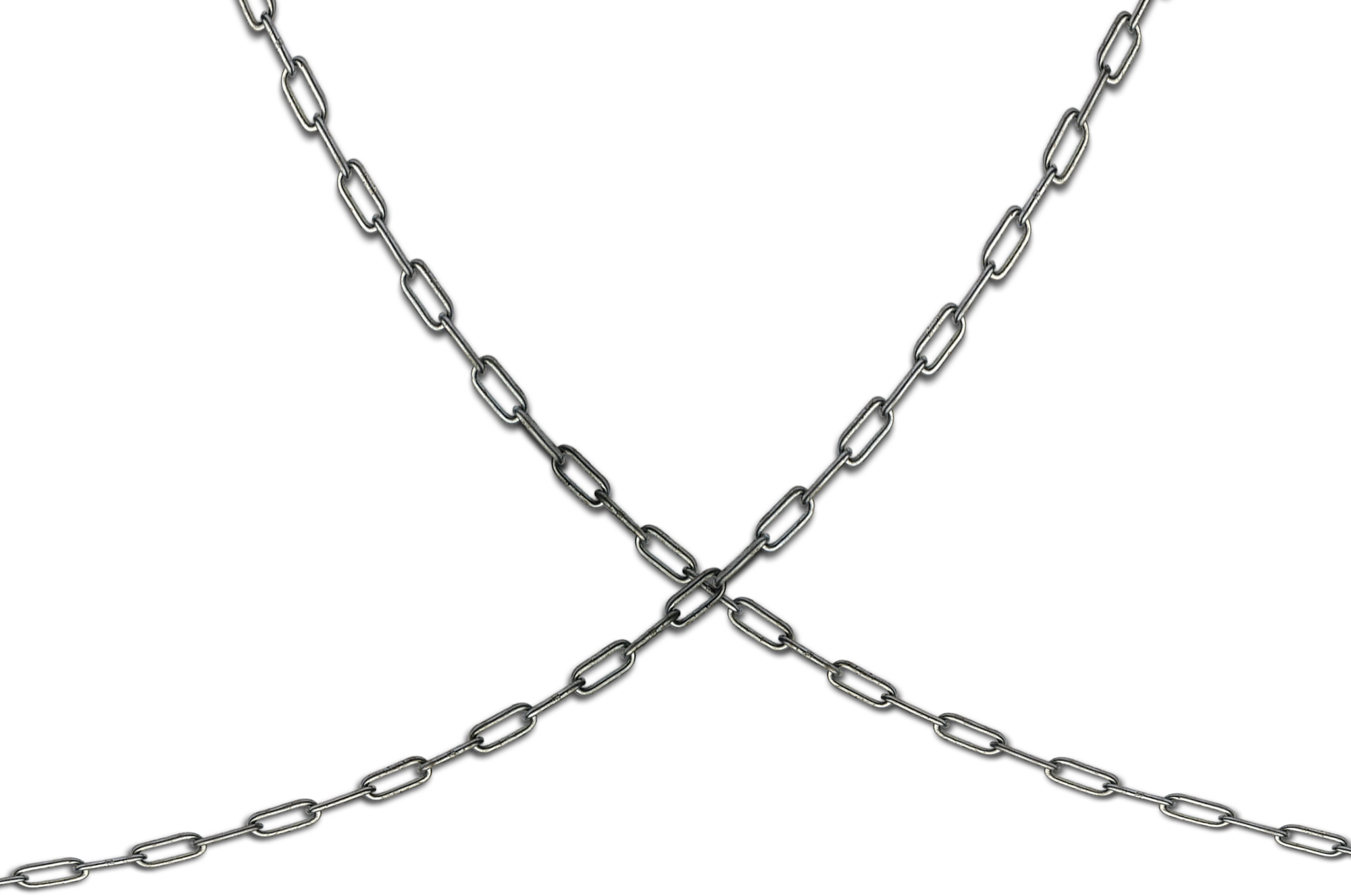 Chain PNG Images Transparent Free Download.