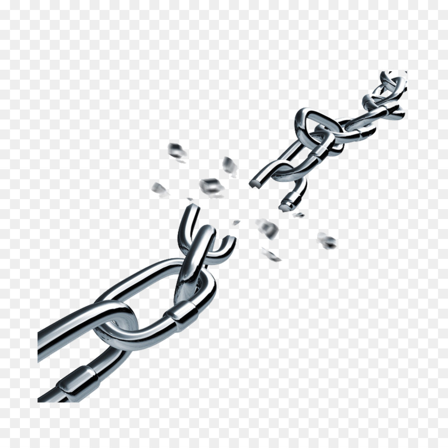 Broken Chain Png & Free Broken Chain.png Transparent Images #30364.