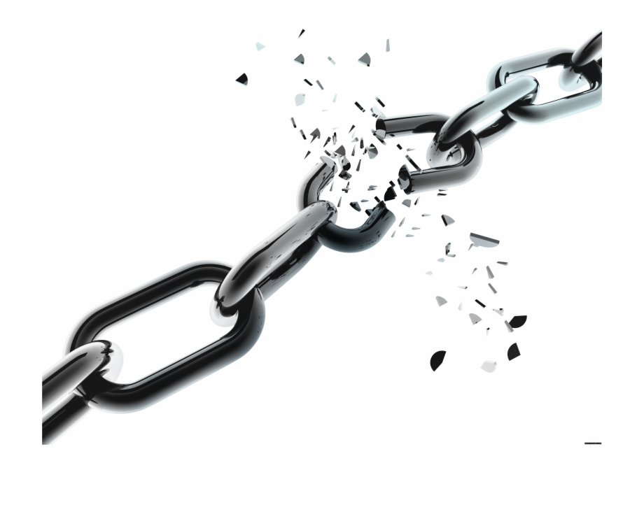 Transparent Background Broken Chains Png Free PNG Images & Clipart.
