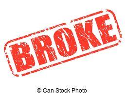 Broke Illustrations and Stock Art. 4,449 Broke illustration and.